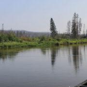 McMurray Métis Research Project photo