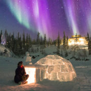 Nunavut Impact Review Board photo